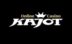 kajot-casino-logo-1