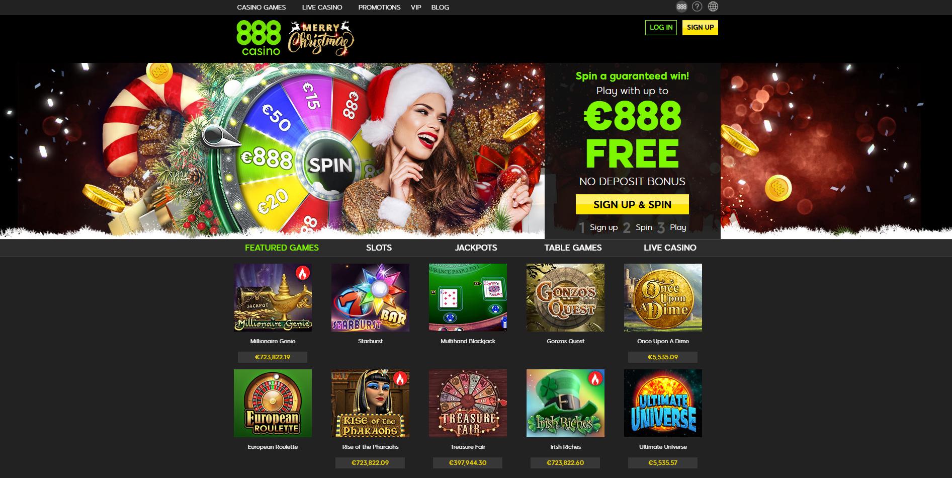 888casino-online