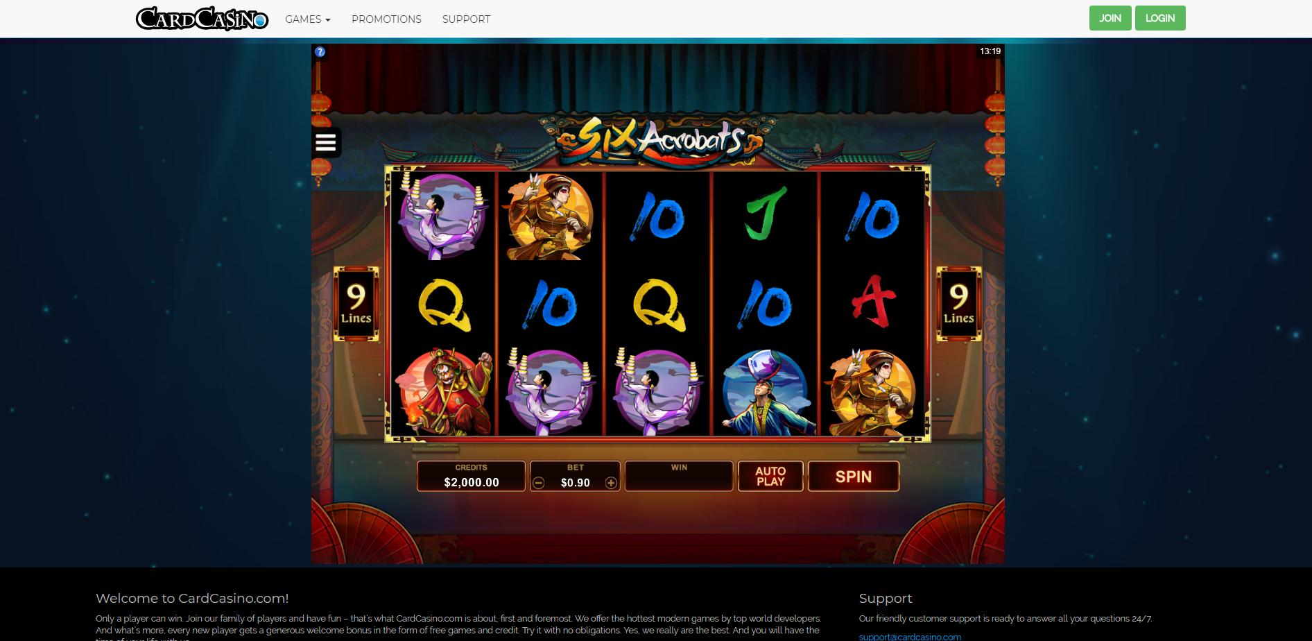 CardCasino-online-games