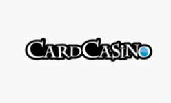 CardCasino_logo