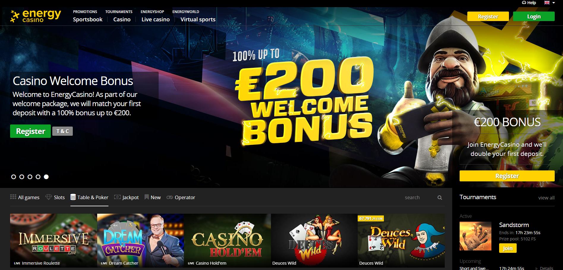 EnergyCasino-online-tables-poker