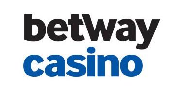 betway-casino-logo