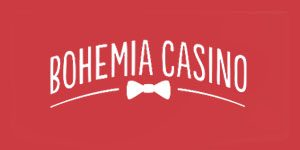 bohemia-casino-logo