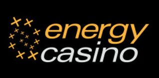 energy-casino-logo
