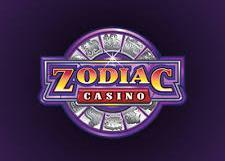 zodiac-casino-logo